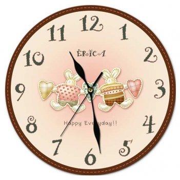 Настенные часы artima decor am2311