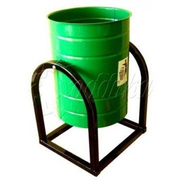 Урна 120/151 объём: 20 литров