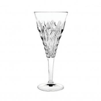 Набор бокалов для вина rcr enigma 270 мл (6 шт)