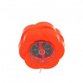 Йо-йо компас, цвета микс