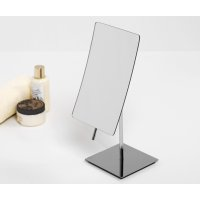 зеркала из нержавеющей стали