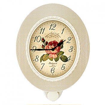 Настенные часы b&s p150 (n)-f