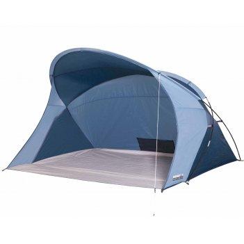 Палатка ivo (evia)