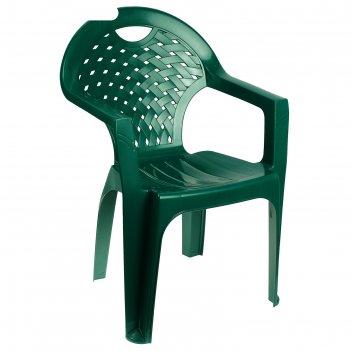 Кресло «эконом», цвета микс