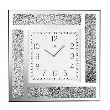 Настенные часы lowell 14901