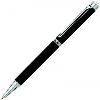 Шариковая ручка pierre cardin crystal