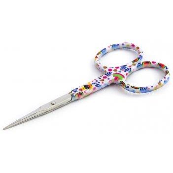 Ножницы skf-1797-ns для ногтей
