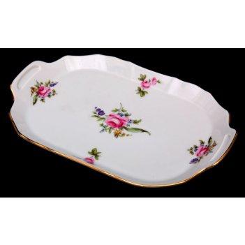 посуда керамические