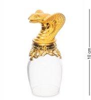 Win-170 хот-шот бол. золот. символ года - змея
