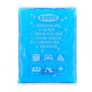 Аккумулятор холода ezetil soft ice 100 (гелевый)
