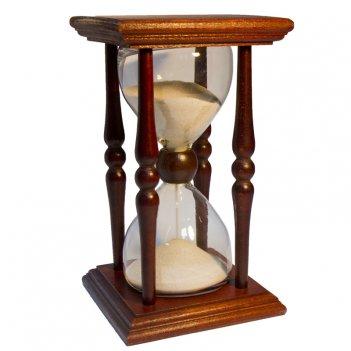 Песочные часы №3 (22 см)