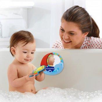 зеркала для новорожденных