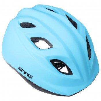 Шлем велосипедиста stg , модель hb8-3, размер  s