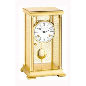 Часы настольные hermle 22997-000131