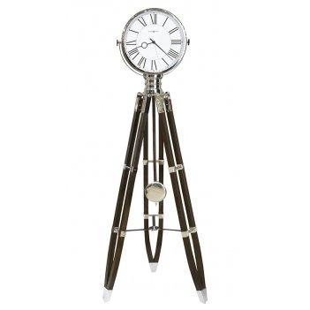 Часы напольные howard miller 615-070