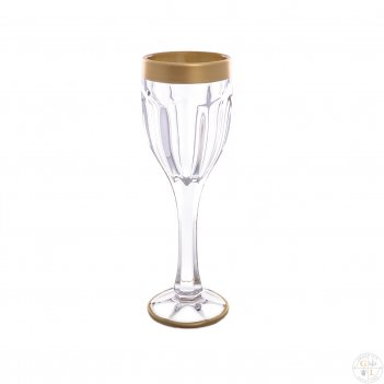 Набор рюмок для водки as crystal safari 50 мл(6 шт)