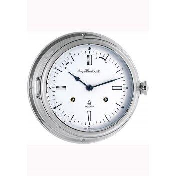 Часы настенные hermle 35066-000132