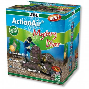распылители для аквариума