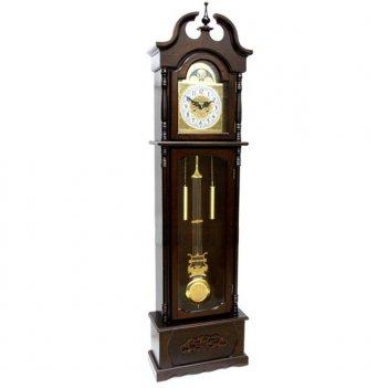 Напольные механические часы mirron 14163 м1