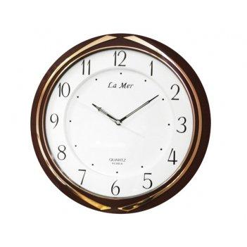 Настенные часы la mer gd234003