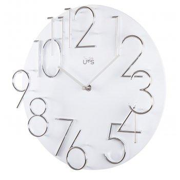 Настенные часы tomas stern 8009