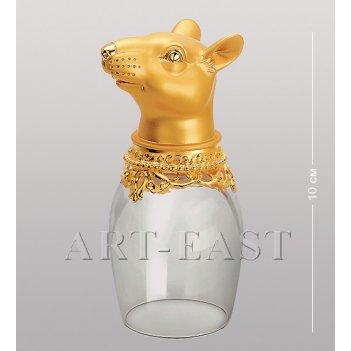 Win-165 хот-шот бол. золот. символ года - крыса