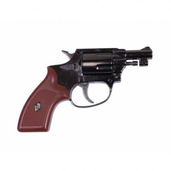 Зажигалка пистолет, l26 см