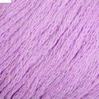 Пряжа альпака шикарная 25% альпака, 75% акрил высокообъемный 90м/50гр (389