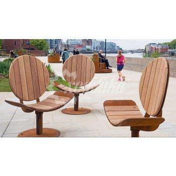 Кресло  «парк»