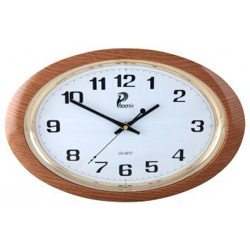 Настенные часы phoenix p 121031