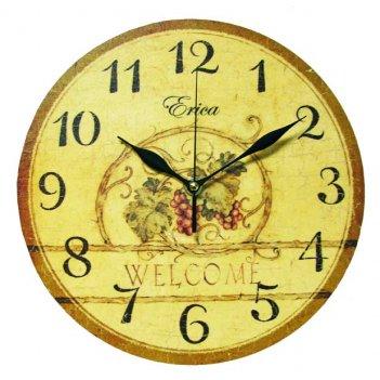 Настенные часы artima decor am2309