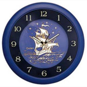 Настенные часы la mer gc 004014 (мелодии океана)