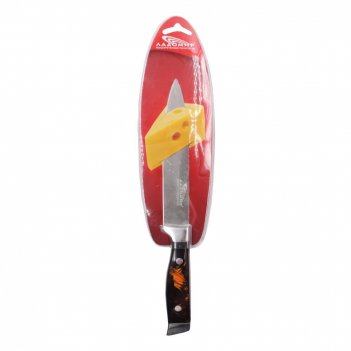 ножи металлические