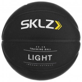 Баскетбольный мяч light  weight control basketball, облегченный