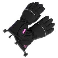 Перчатки с подогревом, раземр s, gu920s (18)