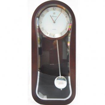 Настенные часы elcano sp3320 с боем