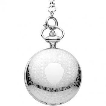Карманные часы potens 40-2941-0-2