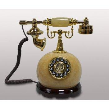 Телефон кноп. нардин (оникс)