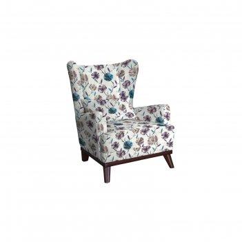 Кресло для отдыха, оскар, тк 308