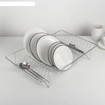 кухонные сушилки