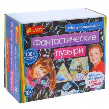 развивающие игрушки из из Украины