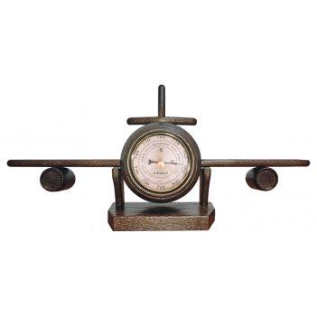 Бм24 барометр самолёт