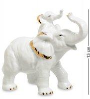 Xa-277 фигура пара слонов