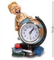 Rv-603 часы учительница (w.stratford)