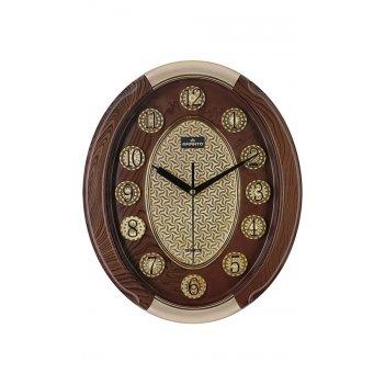Настенные часы gr-1731b