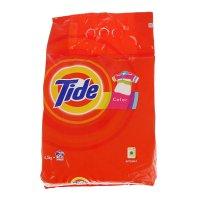 Порошок стиральный tide автомат color 4,5 кг