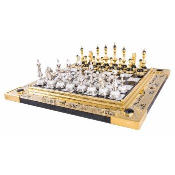 Шахматы престиж