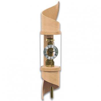 Настенные механические часы sars 8560-791