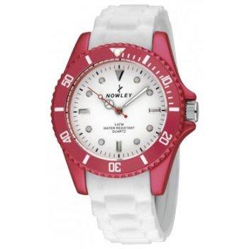 Часы женские nowley 8-5305-0-1
