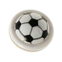 Йо-йо футбол